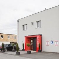Studio EINS GmbH2
