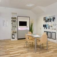 Studio EINS GmbH5
