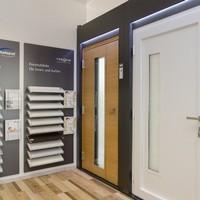 Studio EINS GmbH6