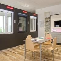 Studio EINS GmbH7