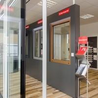 Studio EINS GmbH8