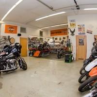 Stoney Custombikes1