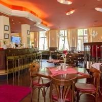Dimitrios Pitopoulakis Dimi´s Bar Restaurant11