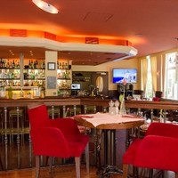 Dimitrios Pitopoulakis Dimi´s Bar Restaurant6