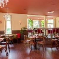 Dimitrios Pitopoulakis Dimi´s Bar Restaurant8