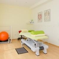 Michaela Maier Physiotherapie Rückenwind10