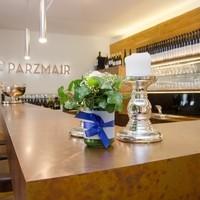 Franz Ratzinger Destillerie Parzmair9