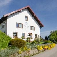 Renate Humer Ziegenhof1