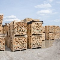 Stockreiter   Bau  und Brennstoffe, Transporte p.EU11