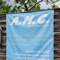 A.M.G. Dienstleistungen2