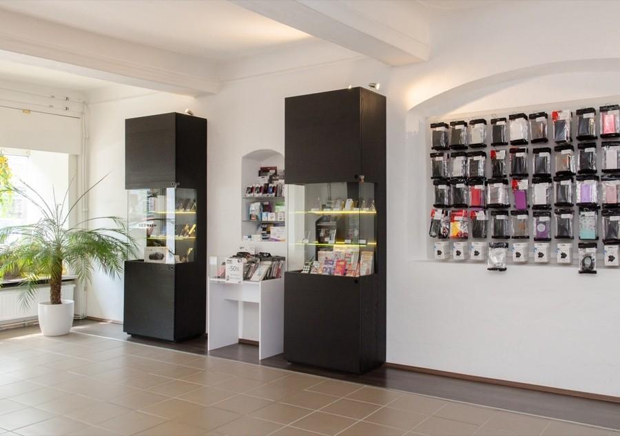 handystore altheim in altheim handyshop gesch fte handel. Black Bedroom Furniture Sets. Home Design Ideas