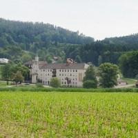 Tourismusregion OberGraz19