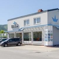 Prinz GmbH1