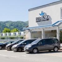 Prinz GmbH2