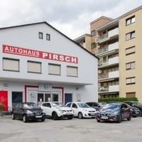 Autohaus Pirsch1