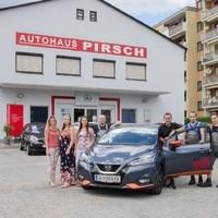 Autohaus Pirsch3