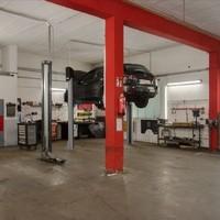 Autohaus Pirsch6