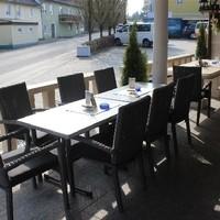 Gasthaus (5)