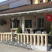 Gasthaus (7)