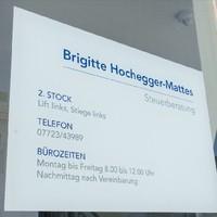 Brigitte Hochegger Mattes Steuerberatung 3