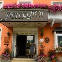 peterhof 62