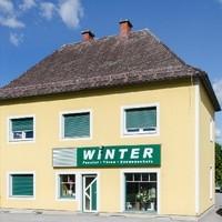 Fenster & Türen Winter2