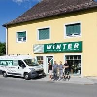 Fenster & Türen Winter3