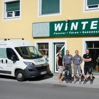 Fenster & Türen Winter4
