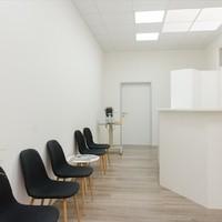 Optic Lehner GmbH12