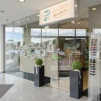 Optic Lehner GmbH1