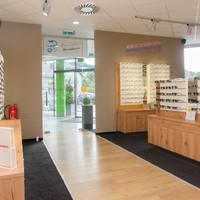 Optic Lehner GmbH2