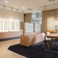 Optic Lehner GmbH3