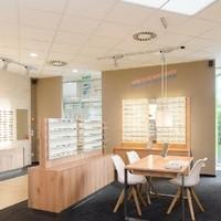 Optic Lehner GmbH5