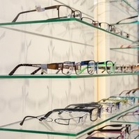 Optic Lehner GmbH7