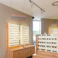 Optic Lehner GmbH8