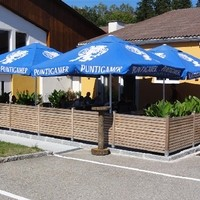 Gastgarten (1)
