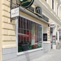 Hasan Dalli Cafe Amber1