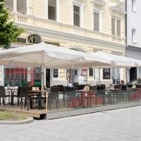Hasan Dalli Cafe Amber3