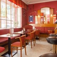 Hasan Dalli Cafe Amber5