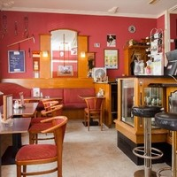Hasan Dalli Cafe Amber6