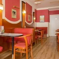 Hasan Dalli Cafe Amber8