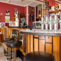 Hasan Dalli Cafe Amber4