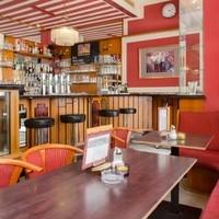 Hasan Dalli Cafe Amber7
