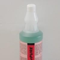 Kristall Kfz Aufbereitung10