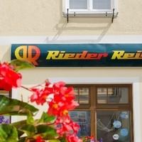 Rieder Reisen GmbH2