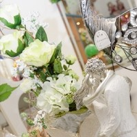 Happy Flower   Floristik & Geschenksartikel10