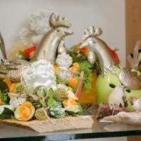 Happy Flower   Floristik & Geschenksartikel14