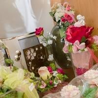 Happy Flower   Floristik & Geschenksartikel20