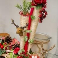 Happy Flower   Floristik & Geschenksartikel26