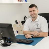 Dr. Andreas Thumfart1